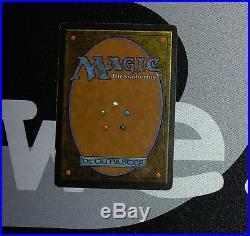 1 Demonic Hordes (#0638) Beta Black MtG Magic 93/94 Old School Rare 1x x1