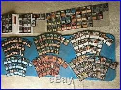 1 Invasion Block Complete Sets Planeshift Apocalypse MTG Magic Rare 1x x1