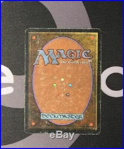 1 Mox Pearl (#1489) Unlimited Artifact MtG Magic 93/94 Old School Rare 1x x1