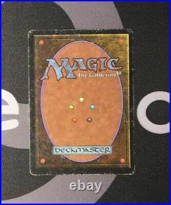1 Mox Pearl (#1687) Unlimited Artifact MtG Magic 93/94 Old School Rare 1x x1