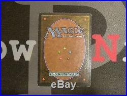 1 Tundra Unlimited MtG Land Rare 1x x1 Magic the Gathering #9719