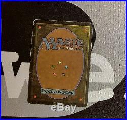 1 Wrath of God (#7371) Beta White MtG Magic 93/94 Old School Rare 1x x1