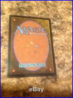 4x MTG Modern Masters 2013 Tarmogoyf Mythic Rare Unplayed NM/M X4