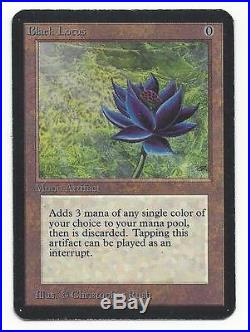 how to play magic cards