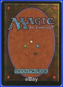 Birds of Paradise Summer Magic Edgar NM-M Green Rare CARD (ID# 28738) ABUGames