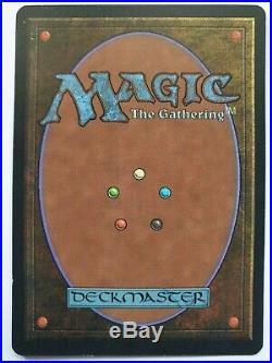 Chains of Mephistopheles 1x (english) NM Magic The Gathering MTG
