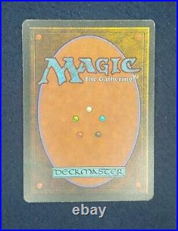 Eureka LP Legends English Rare Reserved List MTG Magic The Gathering