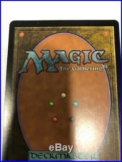 Foil Birds of Paradise 7th Edition English (C) MTG Magic the Gathering NM