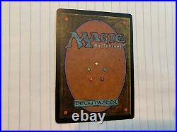 Gaea's Cradle x 1 (Urza's Saga) MTG (Moderately Played) Ready to Ship