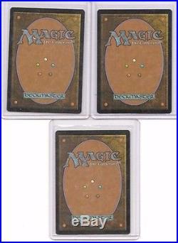 MAGIC THE GATHERING ORIGINS 9 CARD LOT. 5 PLANESWALKER MYTHIC RARE +1FOIL. HANGER