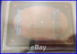 MTG ALPHA MOX PEARL (BGS 8.5) 1x near mint magic vintage power nine 9 rare 1993