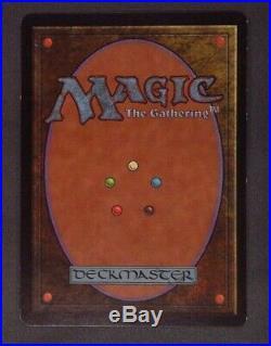 MTG Magic (R) Urza's Saga Gaea's Cradle SP