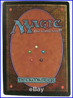 MTG Magic the Gathering 372 Foil Rares spanning nearly all sets