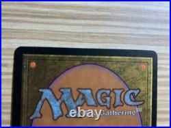 MTG Magic the Gathering Sliver Queen Stronghold EX English