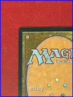 MTG Metalworker Urza's Destiny Foil Magic the Gathering