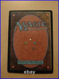 MTG Taiga LP-Revised-Magic The Gathering Rare Dual Land A+ Condition