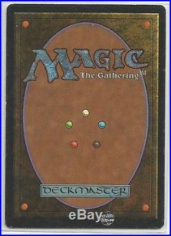 MTG Unlimited Black Lotus! Ultra Rare P9 Artifact. True Magic Power Nine Legend