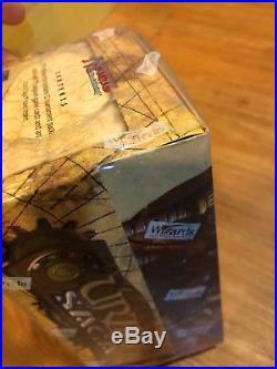 Magic The Gathering MTG Urza's Saga Tournament Box English Sealed Rare