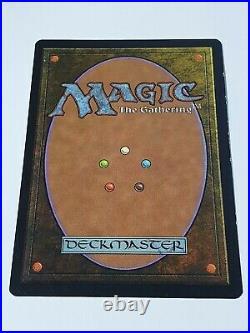 Magic The Gathering MTG Zodiac Dragon Portal Three Kingdoms P3K English Rare
