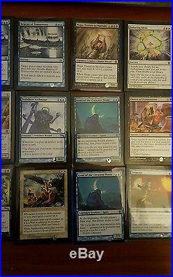 Magic the Gathering Rare Lot (Mint/NM/LP/Foil/)