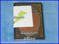 Mtg Repacks Magic The Gathering Rare Booster Pack Worldwake Revised 15 Cards