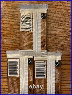 Revised Booster Packs X (3) Factory Sealeds MTG Vintage (RG) 4RCards
