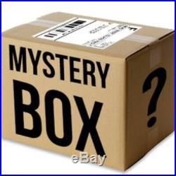 SURPRISE Magic the Gathering MTG LOT 200$ worth guaranteed mysteries BOX RARES++