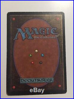 Savannah, Revised 3rd Edition, Dual Land MTG Vintage Magic The Gathering
