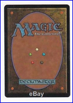 Tropical Island Revised 3rd RARE X1 Magic the Gathering MTG NM/MINT UNPLAYED
