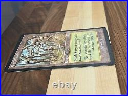 Urza's Saga Gaea's Cradle MTG Near Mint Magic Card #1