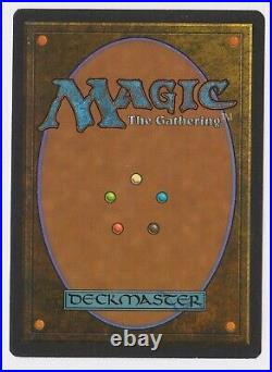 Wheel Of Fortune (Revised) Near Mint MTG Magic The Gathering FREE SHIPPING